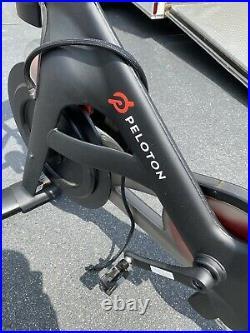 3rd Generation Peloton Exercise Bike SUPERB Condition