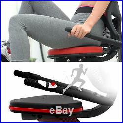 95%new Recumbent Exercise Bike The Best