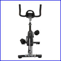 Bicycle Cycling Fitness Gym Exercise Stationary Bike Cardio Workout Home/Indoor