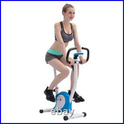 Bicycle Cycling Fitness Gym Exercise Stationary Home Bike Cardio Workout Indoor
