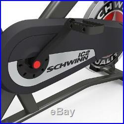 Brand New Schwinn IC2 Indoor bike Peloton Killer! Ships FAST! Spin Bike