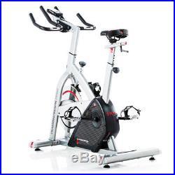 Diamondback Fitness 510Ic Indoor Cycle Magnetic Trainer