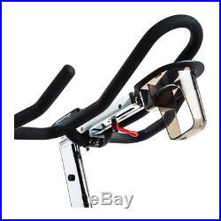 Diamondback Fitness 910Ic Indoor Cycle Trainer