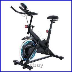 Exercise Bike Stationary Cycling Bike Indoor Exercise 330 Lbs Weight Capacity