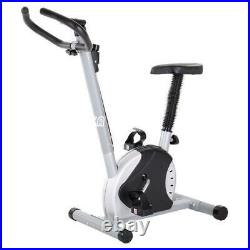 Indoor Aerobic Exercise Bike Cycling Trainer Cardio Fitness Workout Machine DHL