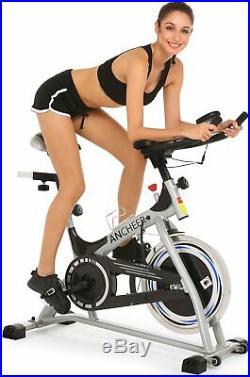indoor | Exercise Bikes
