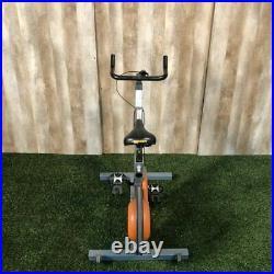 Keiser M2 Indoor Cycling Bike Model 5423.15
