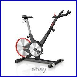Keiser M3 Indoor Cycle Bundle