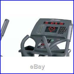 Life Fitness 91XI Elliptical