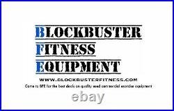 Life Fitness 95Ri Recumbent Cycle SHIPPING NOT INCLUDED