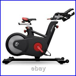 Life Fitness IC5 Indoor Cycle Bike Cleaned & Serviced