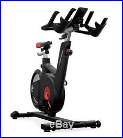 Life Fitness IC5 Spinning Bike