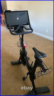 Lightly Used Peloton Exercise Bike (3rd Gen). EXCELLENT Condition. Pick Up Today