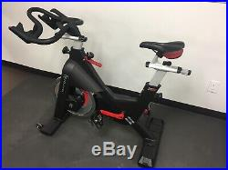 Matrix IC3 Indoor Cycle, Used, Excellent Condition