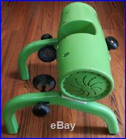 NEU Indoor Bike Strom Generator ECO TRAINER