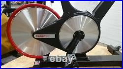 NEW Keiser M3i Indoor Bike 5506 withDigital Display Computer and HR Sensor