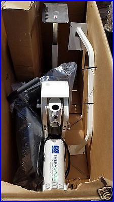 New Theracycle 200 Rehab Therapy Full Body Exercise Workout Bike Parkinsons