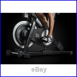 NordicTrack Commercial S22i Studio Cycle Exercise Bike