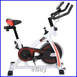 PRE-SALES Exercise Bicycle Indoor Bike Cardio Health Cycling Home Fitness