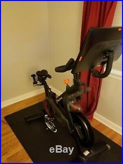Peloton Bike EXCELLENT CONDITION