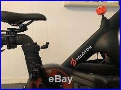 Peloton Bike Great Condition