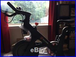 Peloton Bike New