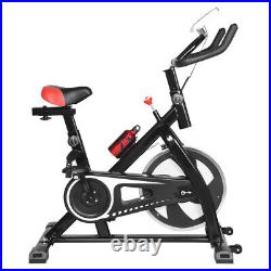 Peloton Bike load Exercise bicycle High Quality stationary bicycle Home Fitness