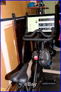 Peloton Bycicle Bundle $2500
