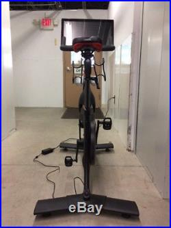 may  2018  exercise bikes