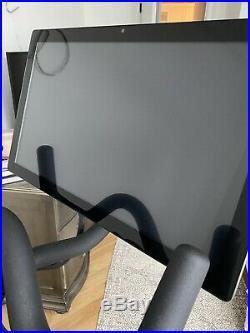 Peloton Cycling Exercise Bike