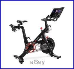 Peloton Exercise Bike (Brand New)