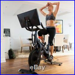 Peloton Exercise Bike / DONT BUY IF CANT PICKUP (NEW) LOCAL PICK UP ONLY