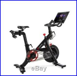 Peloton Exercise Bike Limited Edition