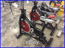 ProForm 290 SPX Indoor Cycle