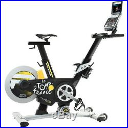 Proform Tdf Exercise Bike