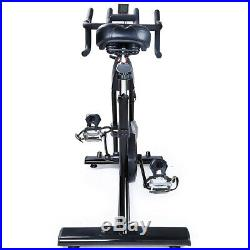 Pyhigh Indoor Cycle Bike-Exercise Bikes for Home Cardio Workout Stationary Bikes