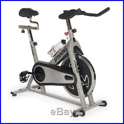 Refurbished Spinner Fit Indoor Cycling bike