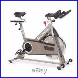 Refurbished Spinner S7 Indoor Cycling Bike