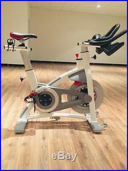 blue | Exercise Bikes