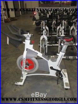 Schwinn AC Performance Indoor Group Cycling Bike