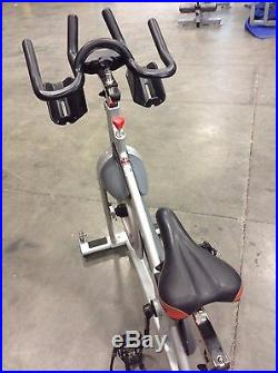 Schwinn AC Sport Indoor Cycle