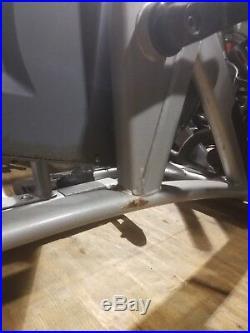 Schwinn Ac Sport Indoor Cycle 100176 Exercise Bike (wholesale)