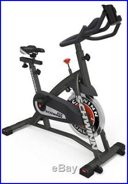 Schwinn Fitness IC2 Home Workout Stationary Cycling Exercise Bike NEW IN HAND
