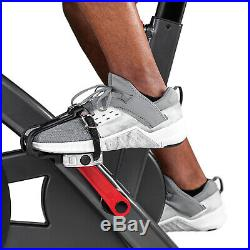 Schwinn Fitness IC4 Indoor Stationary Exercise Cycling Training Bike for Home
