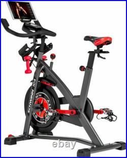 Schwinn IC4 Indoor Fitness Bike (Brand New)