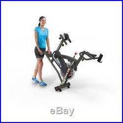 Schwinn Ic2 Indoor Cycling Bike 2014
