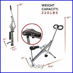 Squat Machine Ejercicio Equipment for Women Maquinas de Ejercicios Butt Aparatos