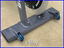Stages Cycling SC3 Indoor Cycle Nationwide Free Shipping