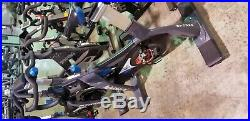 Stages SC3 INDOOR CYCLING BIKE / /FREE SHIPPING