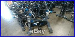 Stages SC3 Indoor Cycling bikes 58 sold together